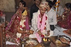 ExpressJodi #matrimony websites